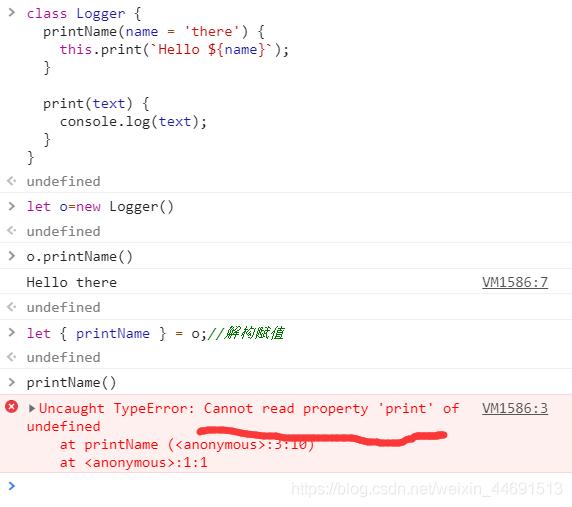 [外链图片转存失败,源站可能有防盗链机制,建议将图片保存下来直接上传(img-yWvVyll7-1599271907897)(C:\Users\dell\Desktop\凯文的前端博客\images2\class3.png)]