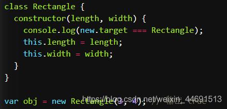 [外链图片转存失败,源站可能有防盗链机制,建议将图片保存下来直接上传(img-rSe8aqiI-1599271907900)(C:\Users\dell\Desktop\凯文的前端博客\images2\class4.png)]