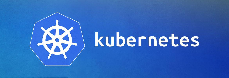 如何在Kubernetes中配置基于NFS的持久卷插图