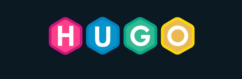 使用Hugo+Gitbook+Nginx 构建静态博客网站插图