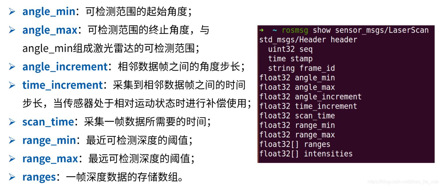 \[外链图片转存失败,源站可能有防盗链机制,建议将图片保存下来直接上传(img-snrAvFIm-1599411299805)(https://i.loli.net/2020/09/06/yUk4EeuOZaJzC9T.png)\]