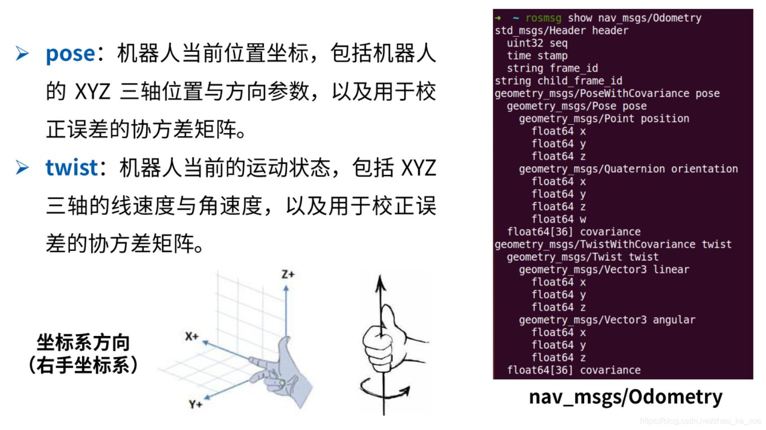 \[外链图片转存失败,源站可能有防盗链机制,建议将图片保存下来直接上传(img-YMHYQCe6-1599411344591)(https://i.loli.net/2020/09/06/BkHCelIPox14gZR.png)\]