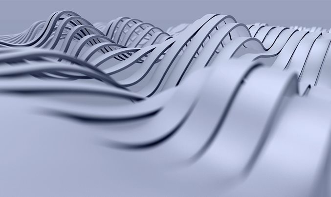Python安装TensorFlow 2、tf.keras和深度学习模型的定义