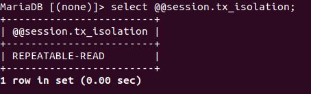 数据库专题——深入理解count(*)为什么这么慢