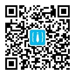 02-$符号-jquery与js相互转换