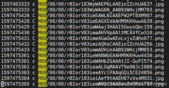 [外链图片转存失败,源站可能有防盗链机制,建议将图片保存下来直接上传(img-s39gZadN-1599897304429)(C:\Users\powersi\AppData\Roaming\Typora\typora-user-images\image-20200815152646794.png)]