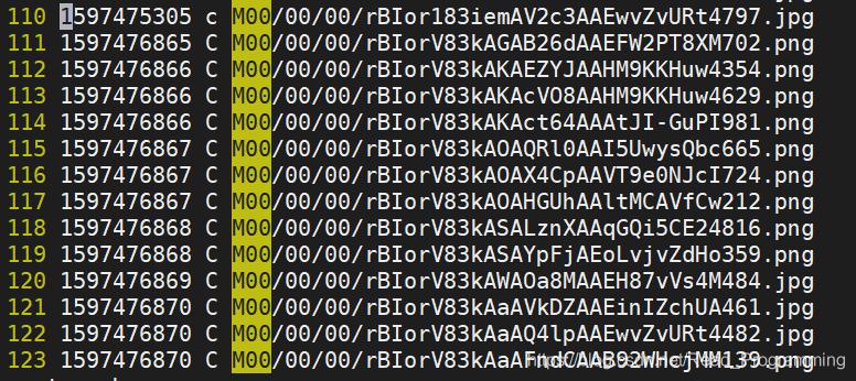 [外链图片转存失败,源站可能有防盗链机制,建议将图片保存下来直接上传(img-YIueTZC9-1599897304430)(C:\Users\powersi\AppData\Roaming\Typora\typora-user-images\image-20200815153545745.png)]