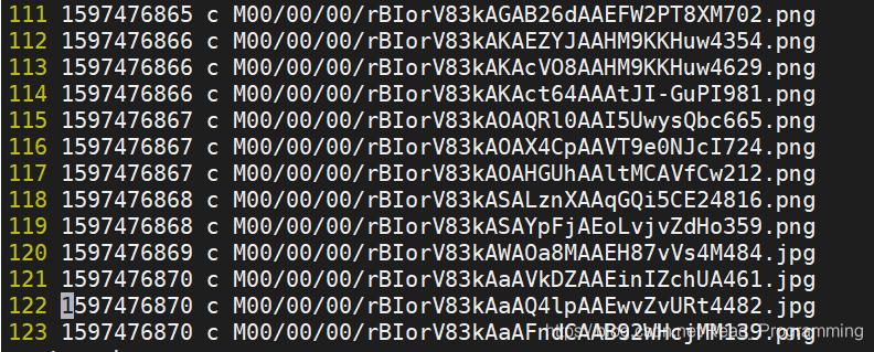 [外链图片转存失败,源站可能有防盗链机制,建议将图片保存下来直接上传(img-MU64zDfB-1599897304431)(C:\Users\powersi\AppData\Roaming\Typora\typora-user-images\image-20200815153829044.png)]