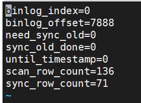 [外链图片转存失败,源站可能有防盗链机制,建议将图片保存下来直接上传(img-iR6Nq8aF-1599897304438)(C:\Users\powersi\AppData\Roaming\Typora\typora-user-images\image-20200815155609033.png)]