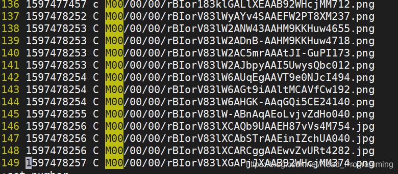 [外链图片转存失败,源站可能有防盗链机制,建议将图片保存下来直接上传(img-p3aLgfVm-1599897304439)(C:\Users\powersi\AppData\Roaming\Typora\typora-user-images\image-20200815155956186.png)]