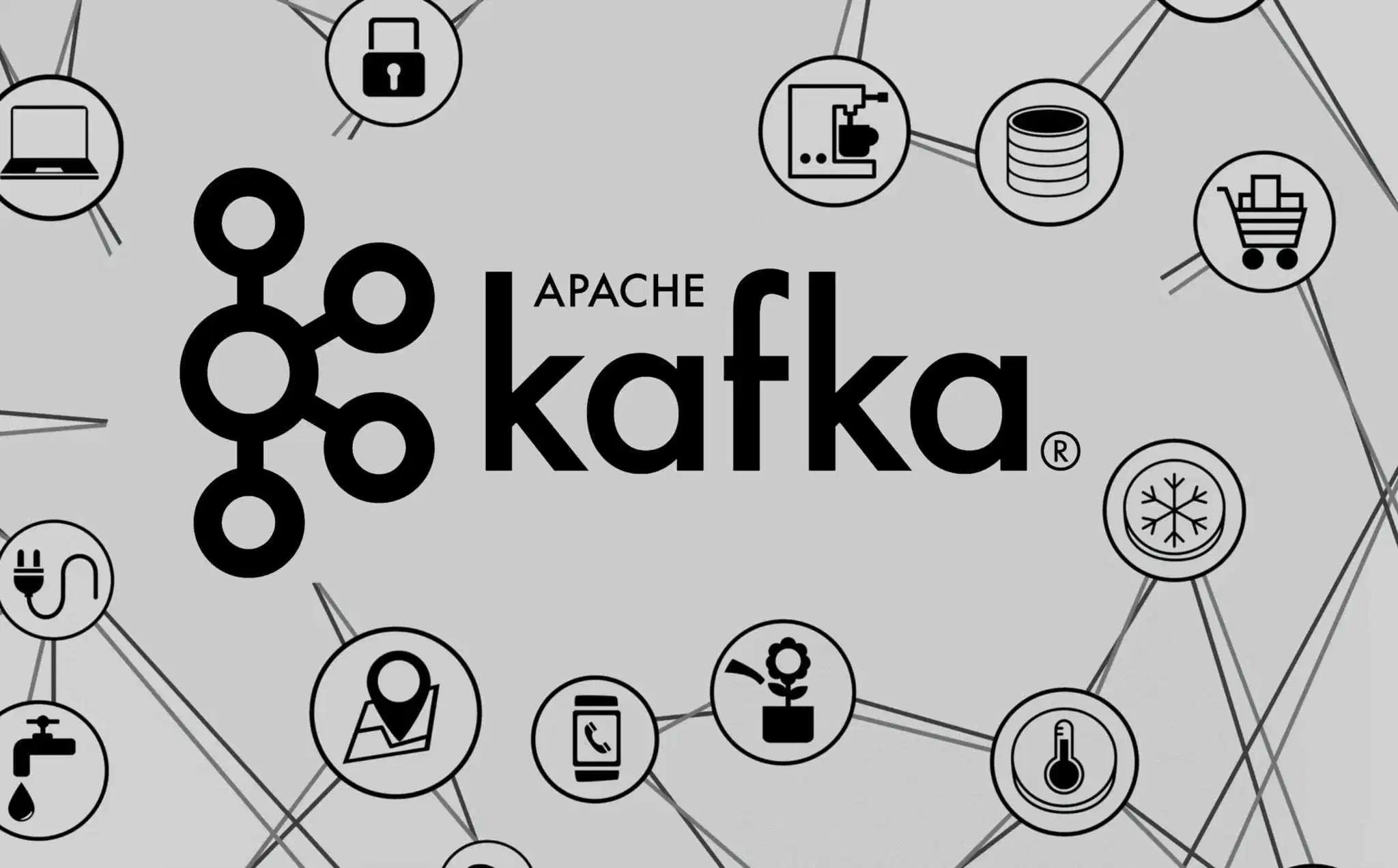 Kafka集群搭建及必知必会插图