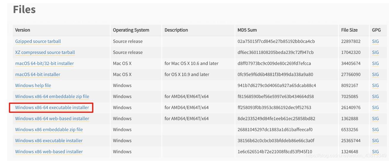 [外链图片转存失败,源站可能有防盗链机制,建议将图片保存下来直接上传(img-jnSaKULh-1599984929616)(02-Python解释器.assets/image-20190110170855787-7111335.png)]