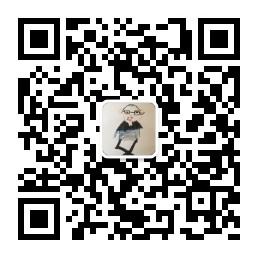 20200914102428416.jpg