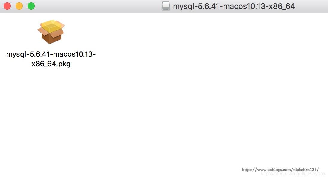 [外链图片转存失败,源站可能有防盗链机制,建议将图片保存下来直接上传(img-0RVkusck-1600089157566)(./images/watermark2.png)]