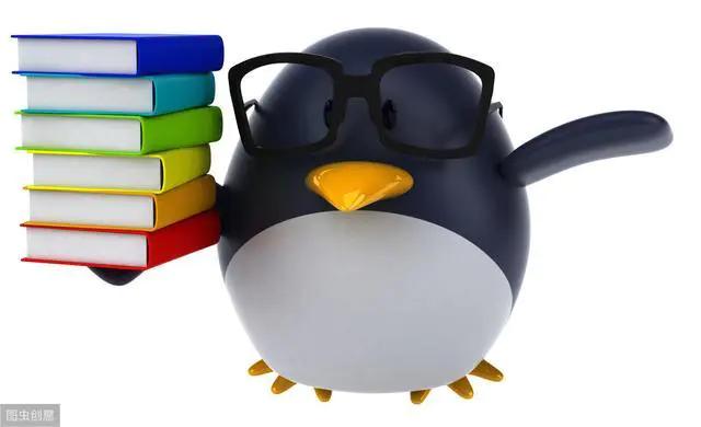 带你真正认识Linux 系统结构插图(3)