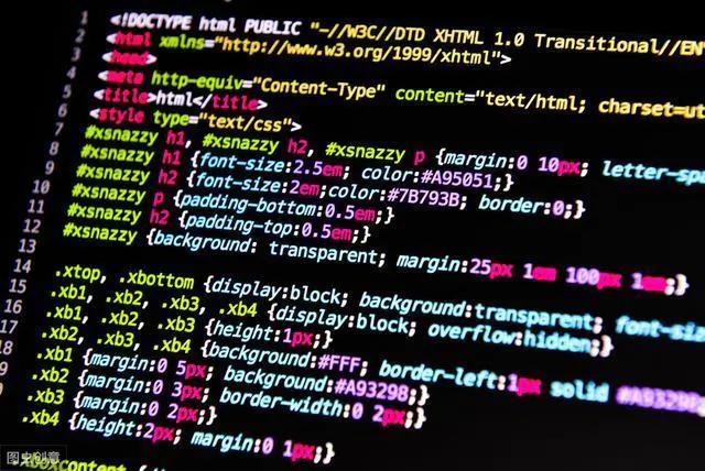 带你真正认识Linux 系统结构插图(5)
