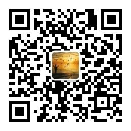 20200918163044517.jpg#pic_center