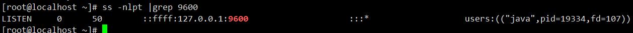 端口验证图