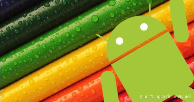 掌握Android图像显示原理(中)