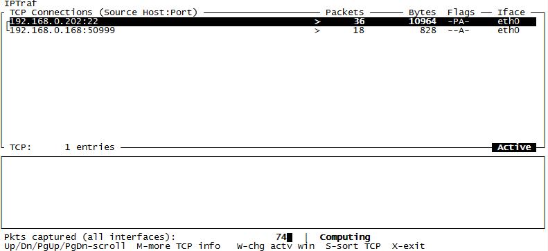 13款Linux运维比较实用的工具插图(2)