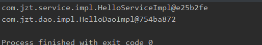 [外链图片转存失败,源站可能有防盗链机制,建议将图片保存下来直接上传(img-SGstGG6q-1600560491799)(C:\Users\sj\AppData\Roaming\Typora\typora-user-images\image-20200903220409820.png)]