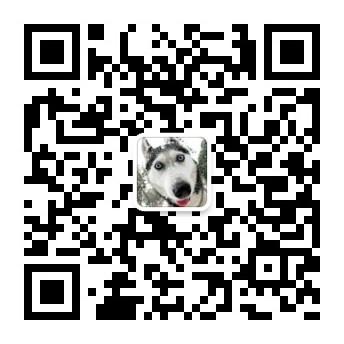 20200920170103743.jpg?x-oss-process=image,size_16,color_FFFFFF,t_70#pic_center