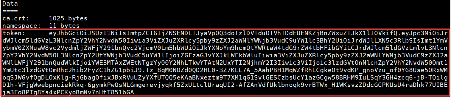 kubeadm高可用master节点(三主两从)插图(3)