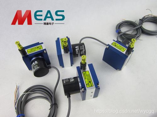 影响拉线位移传感器精度的原因有哪些?