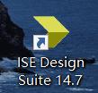就是这个软件