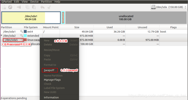 [外链图片转存失败,源站可能有防盗链机制,建议将图片保存下来直接上传(img-zkJtxf6f-1601112038328)(D:\software\Typora\image\1601107801092.png)]