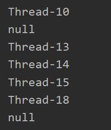 Java~源码分析为什么ArrayList是线程不安全的, 如何将其变为线程安全的