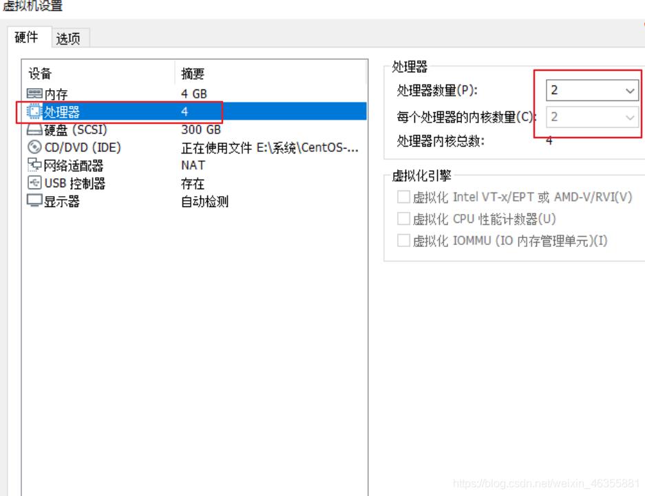 [外链图片转存失败,源站可能有防盗链机制,建议将图片保存下来直接上传(img-jshaj0ZU-1601193134579)(C:\Users\hu\AppData\Roaming\Typora\typora-user-images\1601102669497.png)]