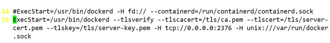 [外链图片转存失败,源站可能有防盗链机制,建议将图片保存下来直接上传(img-nTg0dhy2-1601193134583)(C:\Users\hu\AppData\Roaming\Typora\typora-user-images\1601109979742.png)]