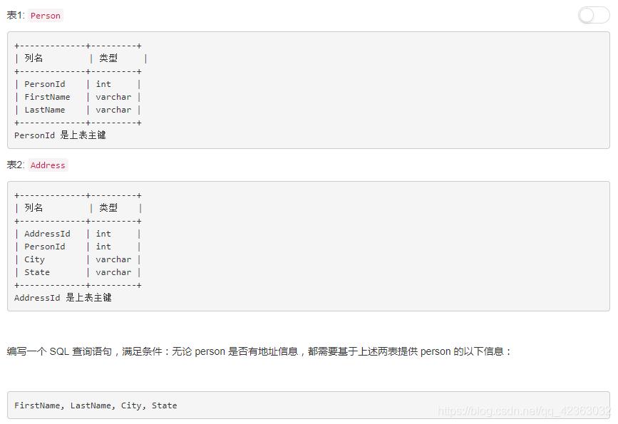 [外链图片转存失败,源站可能有防盗链机制,建议将图片保存下来直接上传(img-I2RfS4BK-1601343899241)(59D802C405E24745B8910D2755A192FA)]