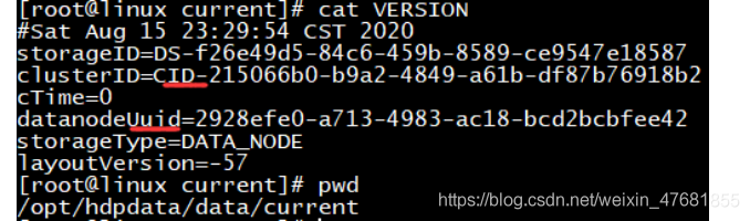 [外链图片转存失败,源站可能有防盗链机制,建议将图片保存下来直接上传(img-ywMGmwlk-1601362372866)(C:\Users\jiayue\AppData\Roaming\Typora\typora-user-images\1597483410667.png)]