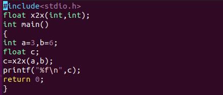 """[外链图片转存失败,源站可能有防盗链机制,建议将图片保存下来直接上传(img-256wajHm-1601433065345)(C:\Users\严admin\Desktop\第一次作业\17.png)]示就是:multiple definiton of 'xx'"""""""