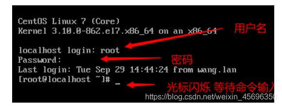 [外链图片转存失败,源站可能有防盗链机制,建议将图片保存下来直接上传(img-6PDQ2S1i-1601449646411)(image-20200929145451591.png)]