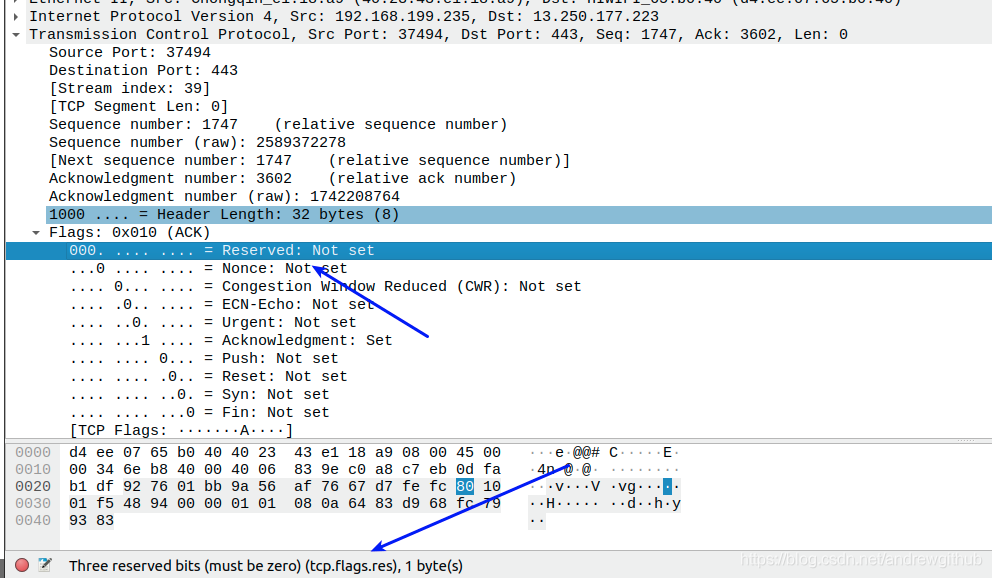 [外链图片转存失败,源站可能有防盗链机制,建议将图片保存下来直接上传(img-E8QC28YY-1601701835593)(/work/linux-sys/NETWORK/wireshark/doc/picture/image-20201002190308302.png)]
