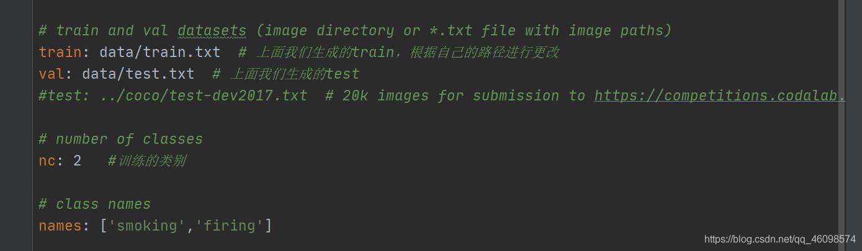 [外链图片转存失败,源站可能有防盗链机制,建议将图片保存下来直接上传(img-8Ne93a96-1601784638379)(D:\CSDN\pic\天池\1601777255275.png)]