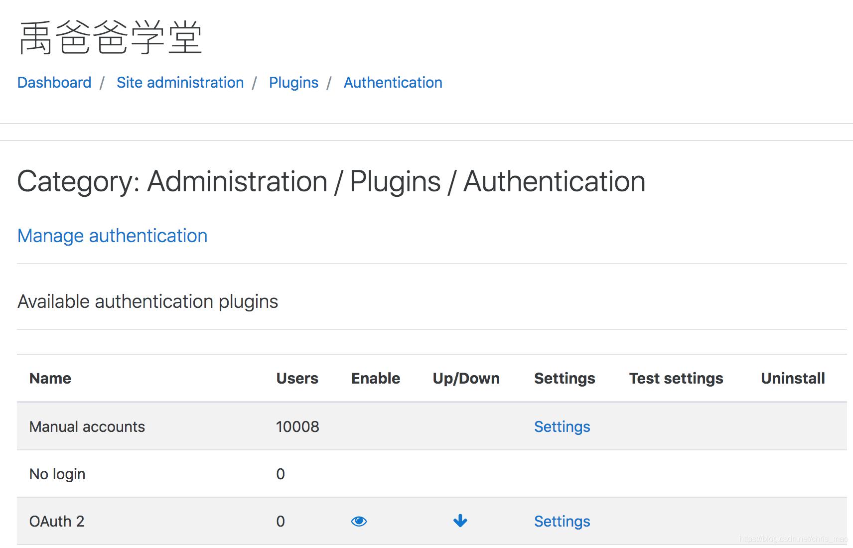 enable-plugin