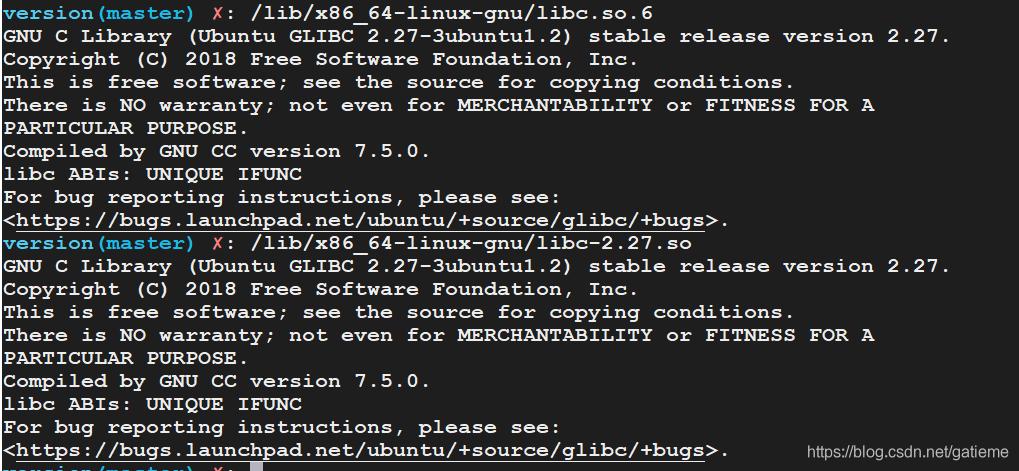 002-12-libc_run