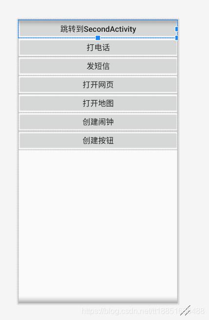 ![在这里插入图片描述](https://img-blog.csdnimg.cn/20201011191110802.png?x-oss-process=image/watermark,type_ZmFuZ3poZW5naGVpdGk,shadow_10,text_aHR0cHM6Ly9ibG9nLmNzZG4ubmV0L3R0MTg4NTE2ODY0ODg=,size_16,color_FFFFFF,t_70#pic_center