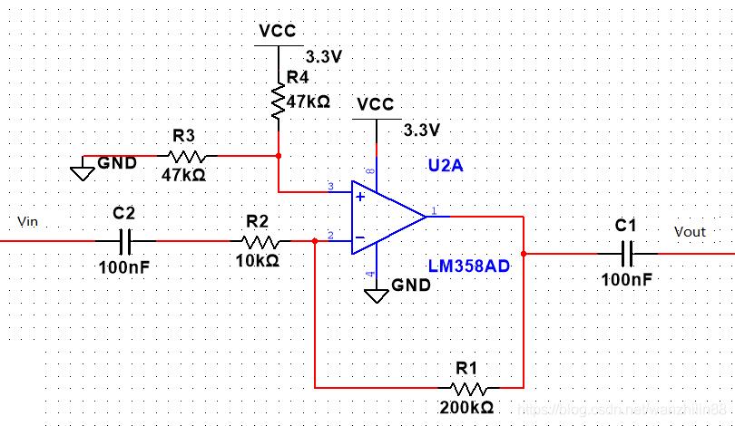 LM358-amp