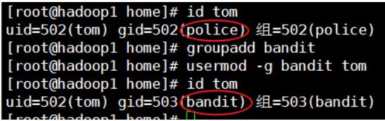 [外链图片转存失败,源站可能有防盗链机制,建议将图片保存下来直接上传(img-frvpOD6b-1602676199868)(C:\Users\Administrator\AppData\Roaming\Typora\typora-user-images\image-20201007202431601.png)]