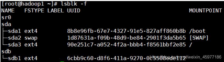 [外链图片转存失败,源站可能有防盗链机制,建议将图片保存下来直接上传(img-WeYbWrCg-1602676199875)(C:\Users\Administrator\AppData\Roaming\Typora\typora-user-images\image-20201008175953937.png)]
