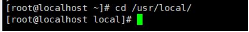 [外链图片转存失败,源站可能有防盗链机制,建议将图片保存下来直接上传(img-NpeKz8DP-1602819558224)(D:\work\file\document\yejx\开发学习\md_image\image-20201015162538365.png)]