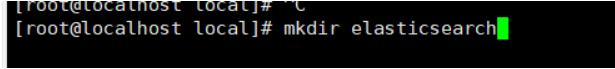 [外链图片转存失败,源站可能有防盗链机制,建议将图片保存下来直接上传(img-J7bGduuj-1602819558227)(D:\work\file\document\yejx\开发学习\md_image\image-20201015163721386.png)]