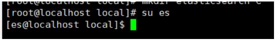 [外链图片转存失败,源站可能有防盗链机制,建议将图片保存下来直接上传(img-9dREmolN-1602819558228)(D:\work\file\document\yejx\开发学习\md_image\image-20201015164239086.png)]
