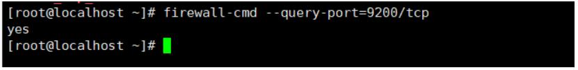 [外链图片转存失败,源站可能有防盗链机制,建议将图片保存下来直接上传(img-2Egy5548-1602819558231)(D:\work\file\document\yejx\开发学习\md_image\image-20201015162141274.png)]