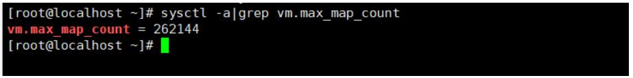 [外链图片转存失败,源站可能有防盗链机制,建议将图片保存下来直接上传(img-UvjGooLl-1602819558233)(D:\work\file\document\yejx\开发学习\md_image\image-20201015161945028.png)]